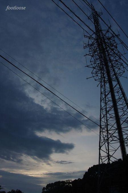 20090729_012.jpg