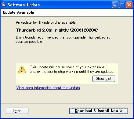 20061203thunderbird1.jpg
