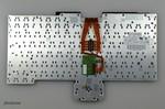 20070202thinkpad_007.jpg