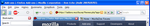 20070208firefox1.png