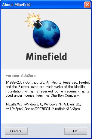 20070302Minefield.png