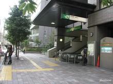 20071012_011.jpg