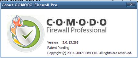 20071123Comodo3.png