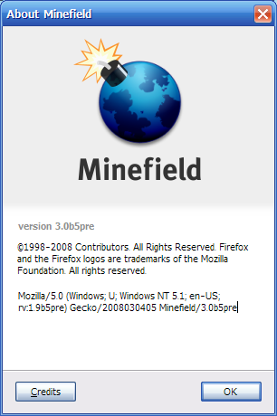 20080305_firefox2.png