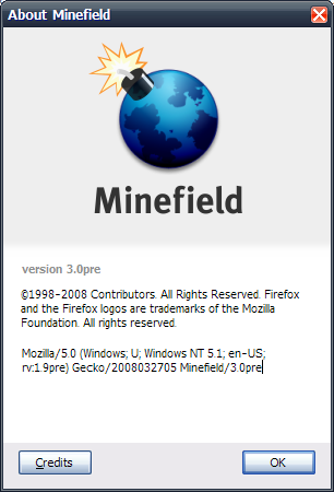 20080328_firefox30.png