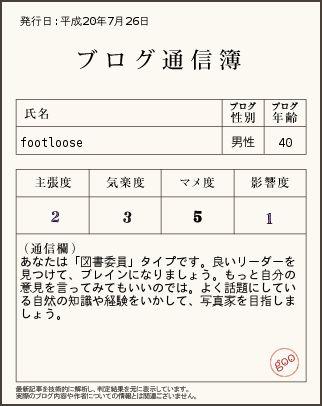 20080726_blog.jpg