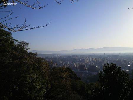 20091021_092.jpg