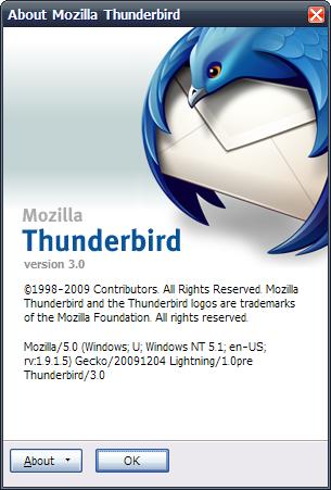 20091210_thunderbird1.png