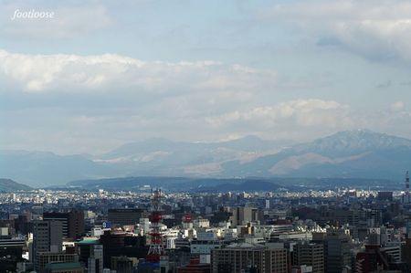 20091216_007.jpg