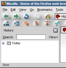 firefox-modernpinball-preview.png